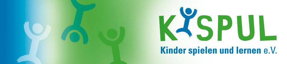 Kispul - Kinder spielen und lernen in Maisach e.V. - Kinderbetreuung